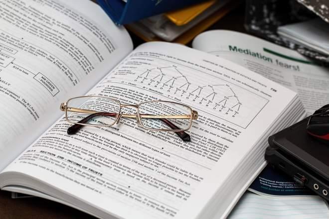 相続税法の概要