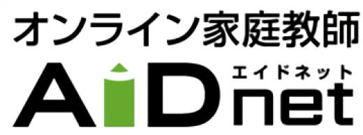 AIDnet