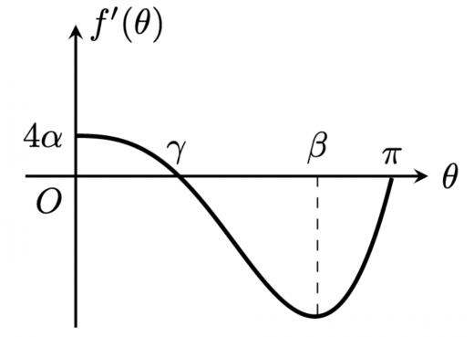 第五問(2)図示