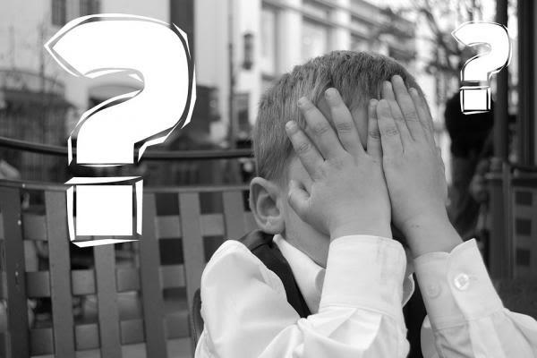 実際に懲戒処分を受けた時、弁護士としての再開は可能か