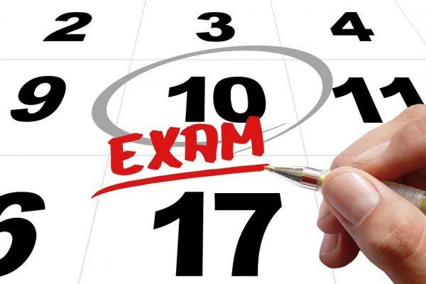 examカレンダーの画像