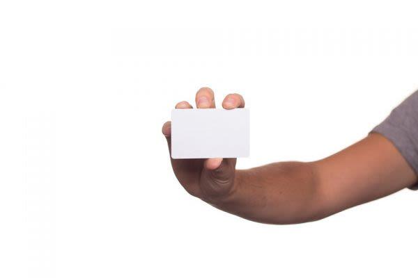合格証書をイメージした画像
