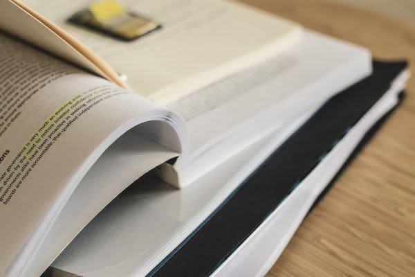 勉強の方法。