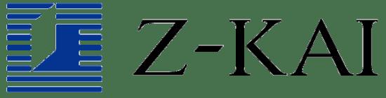 Z会のロゴ