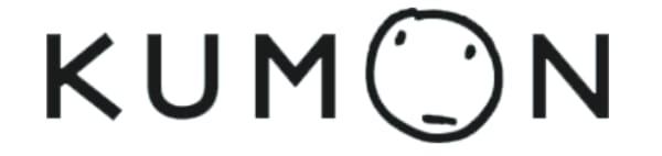 公文のロゴ