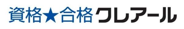 クレアールのロゴ