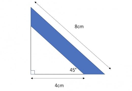 オリジナル図形問題2