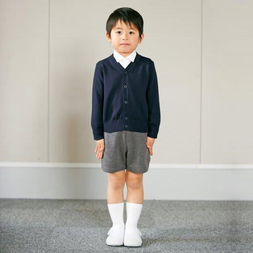 男の服装の画像