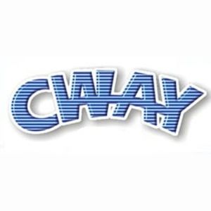 CWAY