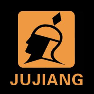 JUJIANG