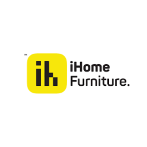 iHome Furniture