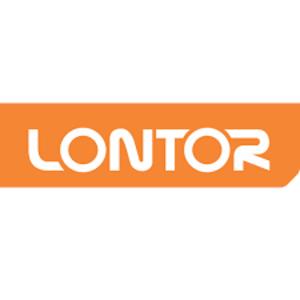 LONTOR