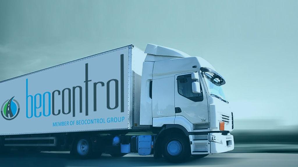 Selidbe kamionom - Agencija za selidbe