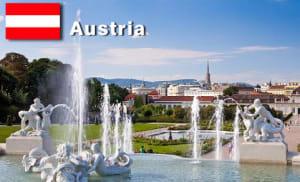 selidbe beč austrija