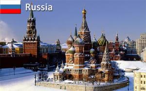 selidbe rusija moskva