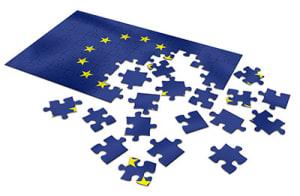 selidbe evropa
