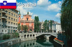 selidbe slovenija ljubljana