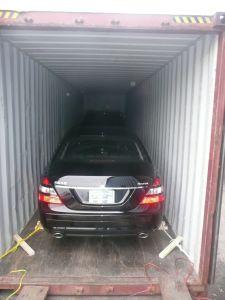 selidba automobila