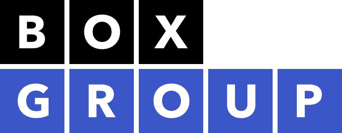 Box Group