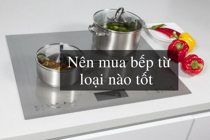 IMG-BLOG