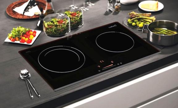Hướng dẫn bảo quản bếp từ và sử dụng đúng cách