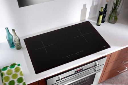 Bếp từ Hafele HC-IS772EA