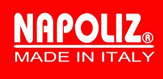 Napoliz