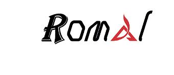 Romal