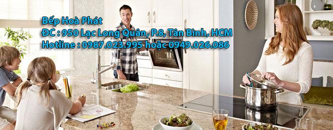 Bếp từ Munchen GM5656 - Bếp từ chính hãng cam kết giá rẻ nhất thị trường