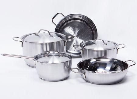 Bếp Hoà Phát - Giao Hàng Miễn Phí & Lắp Đặt Toàn Quốc