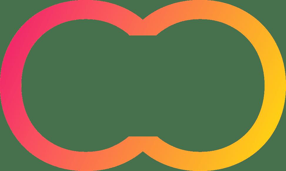 Logo de Agence Groom