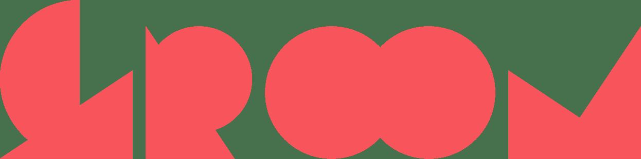 logo groom