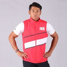 Cycling Vest ICF