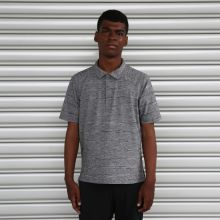 Clubhouse Polo Shirt
