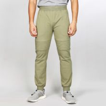 Astar Jogger Pants