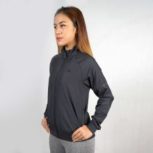 Mantis Training Jacket