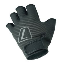 Curvature Gloves