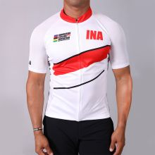 Away Cycling Jersey ICF