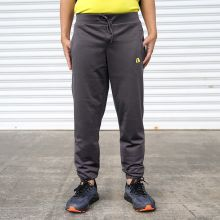 Chitto Trackpant