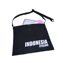 Mussete INA Cycling Bag