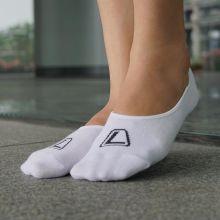 Polso Ped Socks
