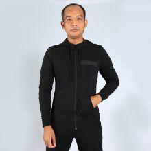 Indonesia Embro Hoodie