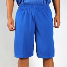 Jetz Basketball Short