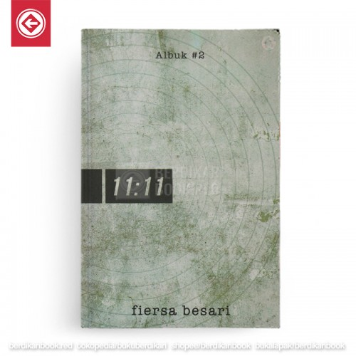 11:11 Albuk #2