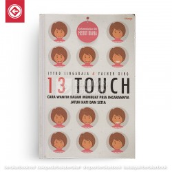 13 TOUCH