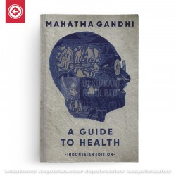 A Guide to Health (Indonesian Edition)