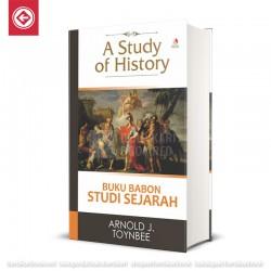 A Study Of History Buku Babon Study Sejarah