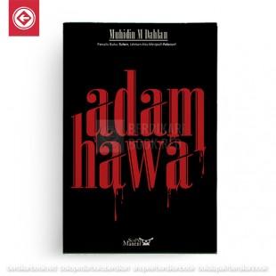 Adam Hawa