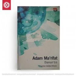 Adam Marifat