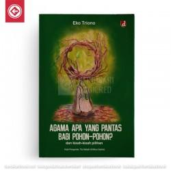 Agama Apa Yang Pantas Bagi Pohon-Pohon?
